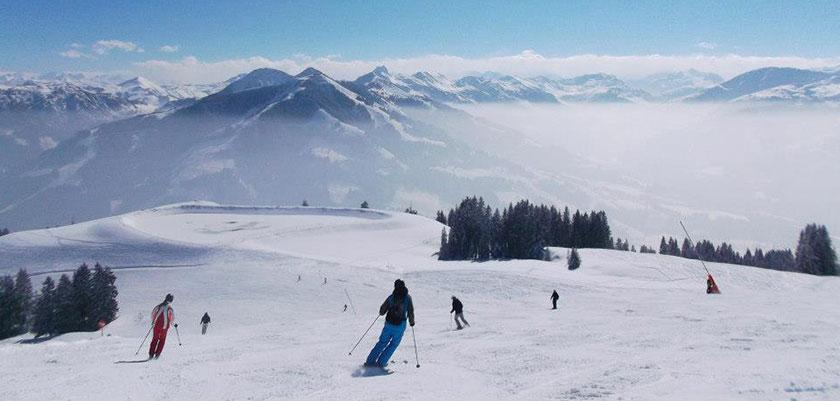 austria ski-welt.jpg